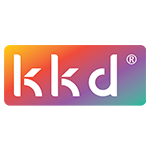 logo1x1-01-150x150-KKD